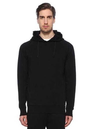 Sweatshirt-Hugo